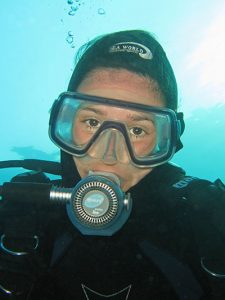 ScubaAroundTheWorld.com - about us