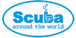 Scuba Around The World