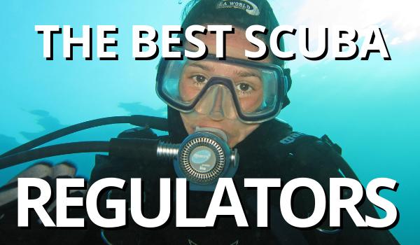 FlipFlopGlobetrotters - best scuba regulators Guide